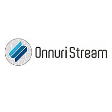 OnnuriStream Engine