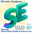 Elecard Stream Analyzer